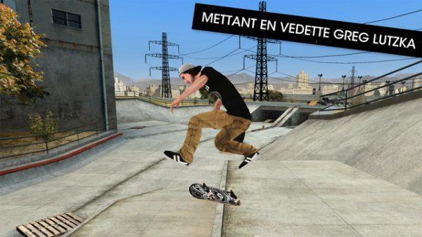 Skateboard-Party-3-ft-Greg-Lutzka