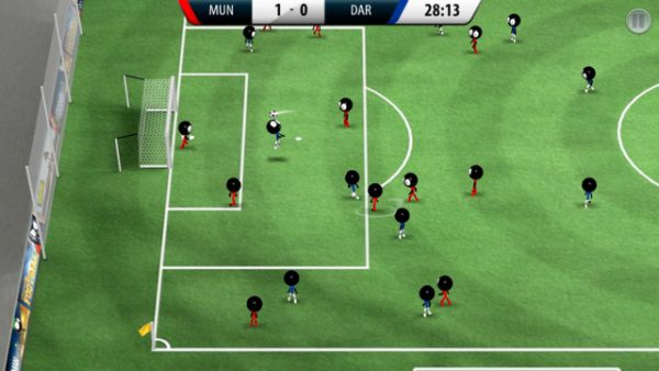 Stickman-Soccer-2016