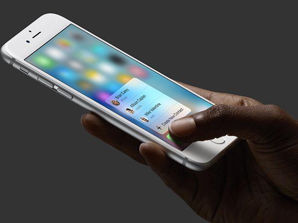 android-n-google-retarde-lintegration-de-technologie-imitant-3d-touch-dapple