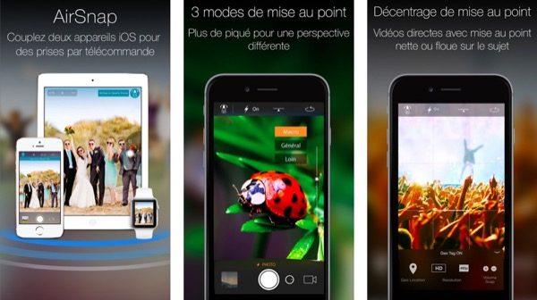 app-store-camera-plus-lapp-gratuite-de-semaine