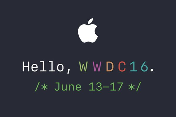 apple-a-choisi-gagnants-wwdc-2016