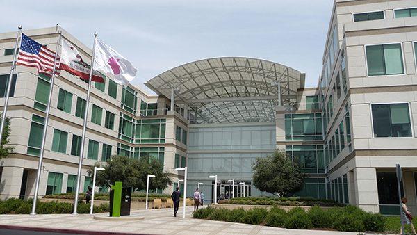 apple-abuserait-de-la-ville-de-cupertino-selon-le-nouveau-maire