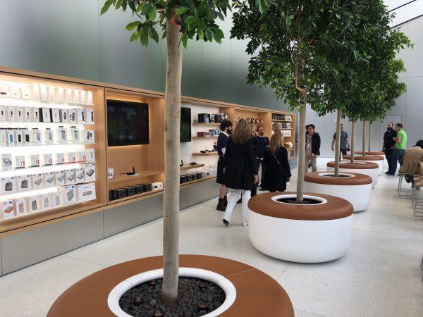 apple-inaugure-son-nouvel-apple-store-de-san-francisco_3