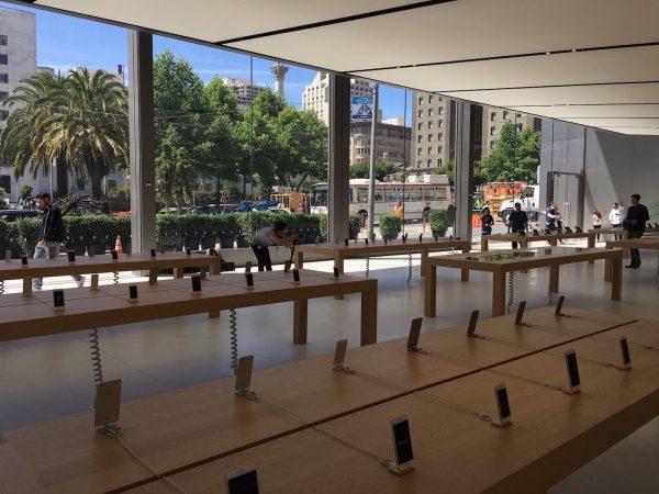apple-inaugure-son-nouvel-apple-store-de-san-francisco_5