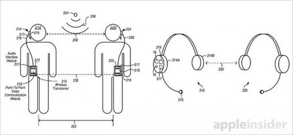 apple-invente-les-ecouteurs-lightning-talkie-walkie