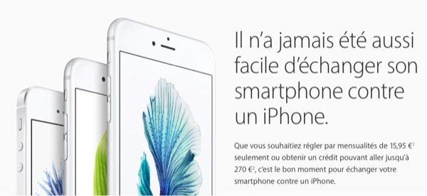 apple-met-place-programme-de-reprise-de-credit-iphone