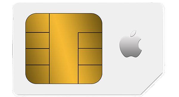 apple-ne-deviendra-operateur-mvno