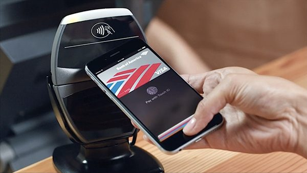 apple-pay-30-nouvelles-banques-us-supportent-systeme-dapple