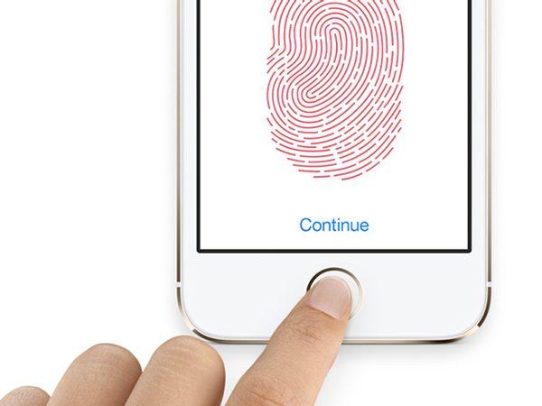 apple-penserait-a-utiliser-le-touch-id-pour-deverrouiller-un-mac-sous-os-x-10-12