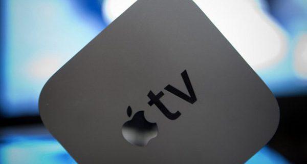 apple-pourrait-choisir-apple-tv-rivaliser-lecho-damazon