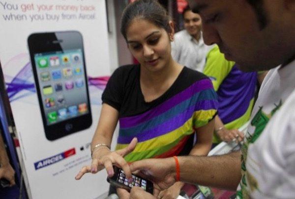 apple-pourrait-gagner-62-millions-de-nouveaux-clients-en-inde
