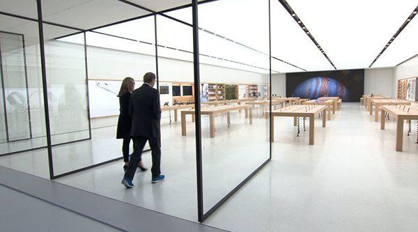 apple-prevoirait-douvrir-trois-apple-store-en-inde-des-2017