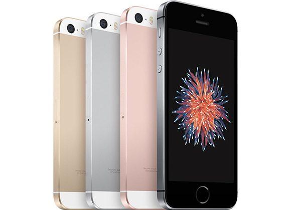 apple-prevoit-daugmenter-la-production-de-liphone-se