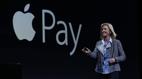 apple-souhaite-deployer-rapidement-apple-pay-de-nouveaux-pays
