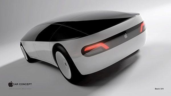 apple-travaillerait-sur-des-methodes-de-charge-pour-voitures-electriques