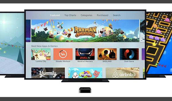 apple-tv-ne-verrez-plus-lapp-store-applications-deja-installees