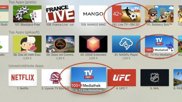 apple-tv-ne-verrez-plus-lapp-store-applications-deja-installees_2