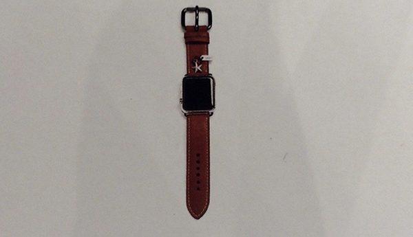 apple-watch-de-nouveaux-bracelets-coach-juin