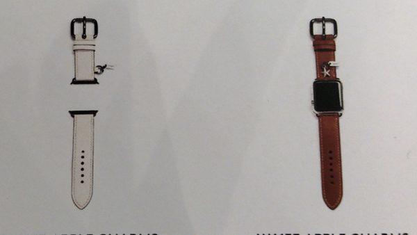 apple-watch-de-nouveaux-bracelets-coach-juin_2