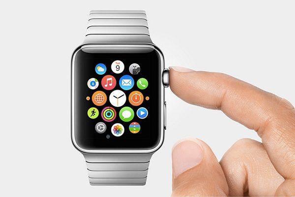 apple-watch-watchos-nest-pas-le-systeme-prefere-des-developpeurs-loin-de-la
