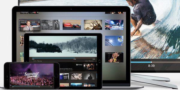 bittorrent-live-bientot-apple-tv-ios-mac