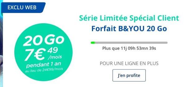 bon-plan-forfait-byou-20-go-a-seulement-749emois
