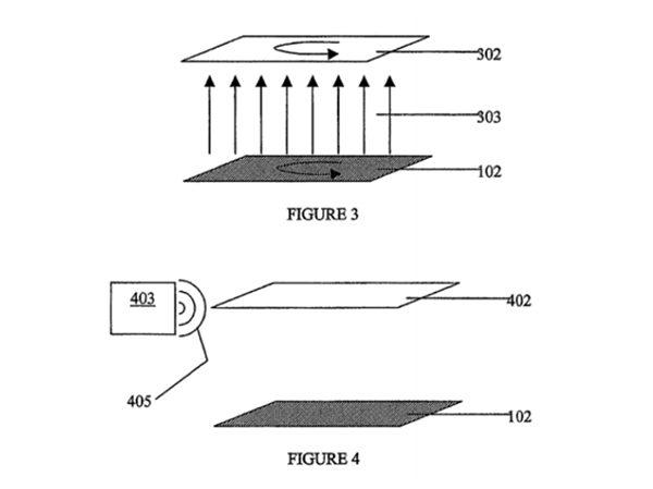 brevet-apple-lintegration-du-touch-id-dans-lecran-bientot-une-realite