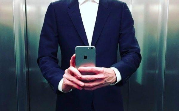 ceci-nest-pas-un-iphone-7-et-stevlocker-nest-pas-un-directeur-chez-apple