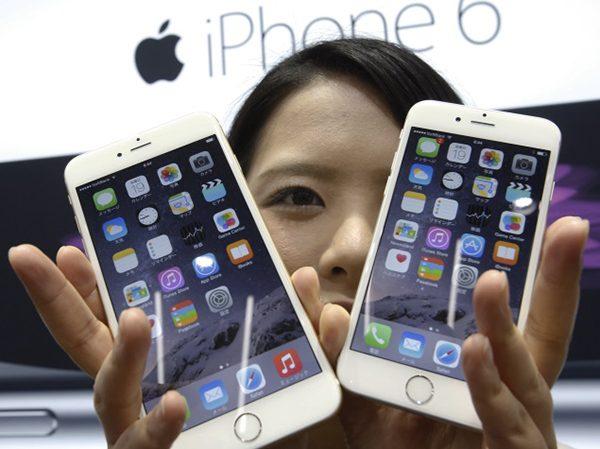 chine-ventes-diphone-en-baisse-apple-perd-3-de-parts-de-marche
