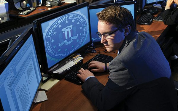 cryptage-fbi-sattend-a-plus-de-litiges-fabricants-de-smartphones