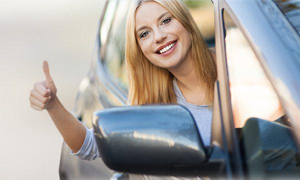 faire-estimer-et-revendre-son-vehicule-devient-plus-simple