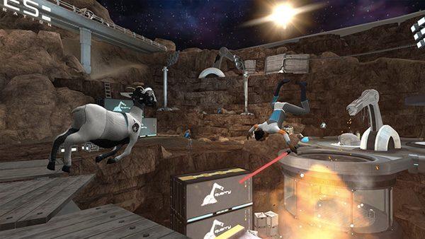 goat-simulator-waste-of-space-cest-le-retour-de-la-chevre-dejantee-mais-dans-lespace