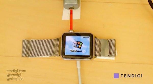 hacker-tourner-windows-95-apple-watch-video