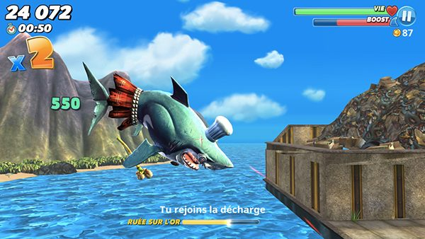 hungry-shark-world-enfin-de-sortie