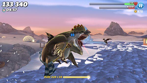 hungry-shark-world-enfin-de-sortie_2