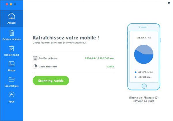 imyfone-nettoyez-et-gagnez-de-la-place-dans-votre-iphone-rapidement