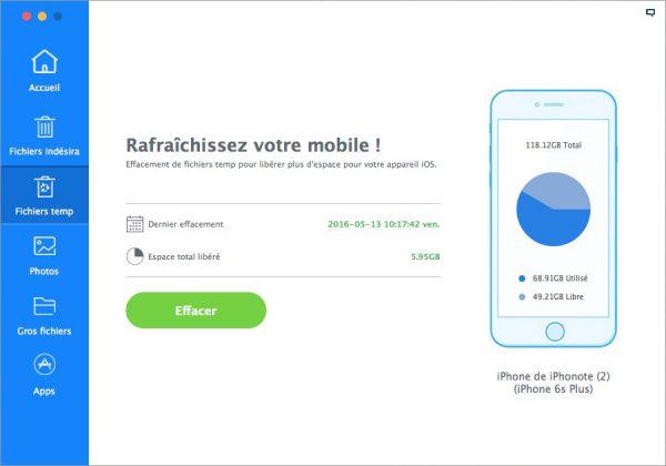 imyfone-nettoyez-et-gagnez-de-la-place-dans-votre-iphone-rapidement_3
