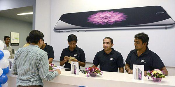inde-gouvernement-rejette-demande-dapple-de-vendre-iphone-doccasion