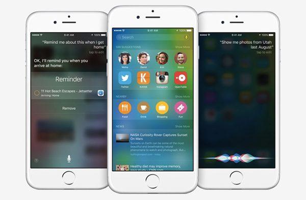 ios-9-apple-ajoute-suggestions-spotlight-7-nouveaux-pays