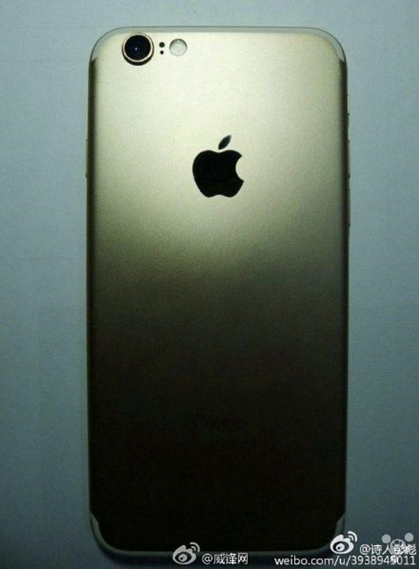 iphone-7-aurait-il-droit-a-un-autofocus-laser