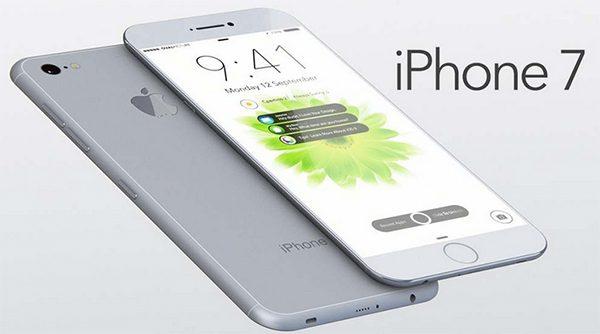iphone-7-design-complexe-oblige-fournisseurs-a-sy-prendre-plus-tot