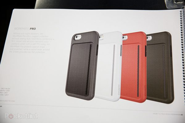 iphone-7-fuite-de-vitre-coques-suggerent-changement-cote-design_2