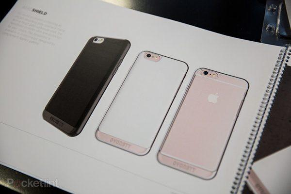 iphone-7-fuite-de-vitre-coques-suggerent-changement-cote-design_3