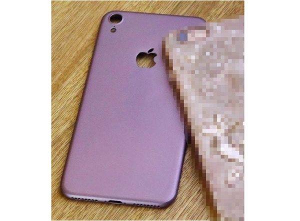 iphone-7-la-rumeur-ajoute-maintenant-4-haut-parleurs-et-deplace-le-flash-led
