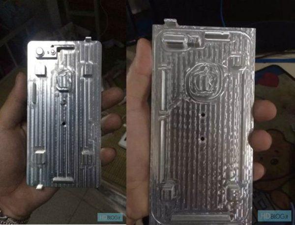 iphone-7-moules-fuite
