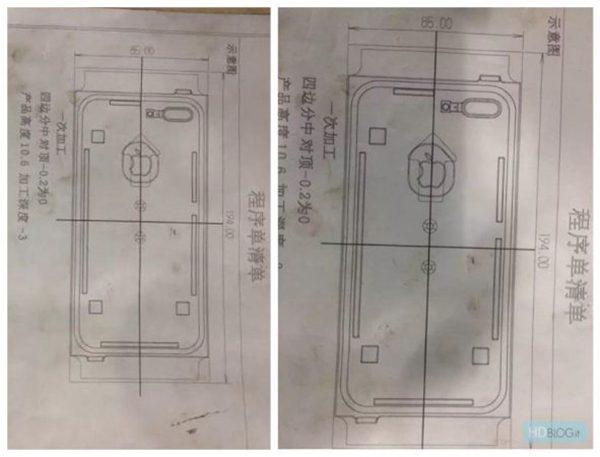iphone-7-moules-fuite_2
