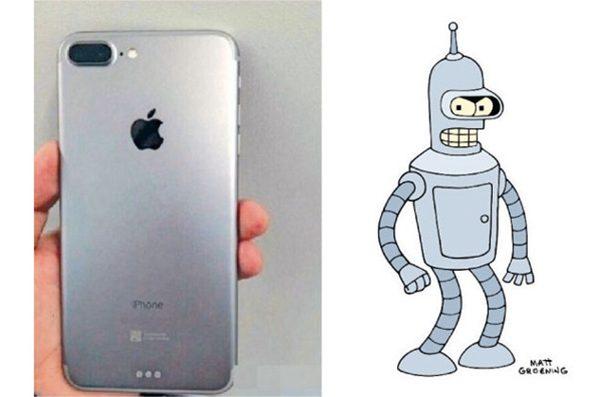 iphone-7-pro-rumeur-dun-smart-connector-serait-fausse