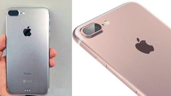 iphone-7-stabilisation-dimage-serait-programme-47-pouces