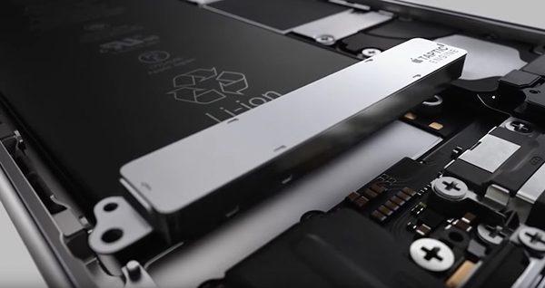iphone-8-nouveau-moteur-haptique-2017