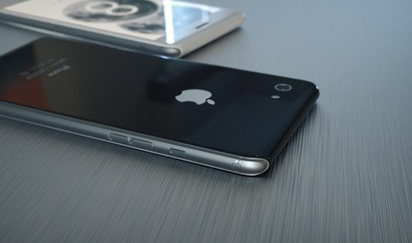 iphone-apple-passerait-sur-un-cycle-de-3-ans
